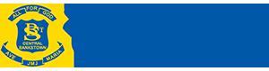 St Brendan's Catholic Primary School Central Bankstown Logo